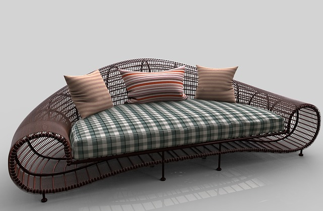 divano per sala