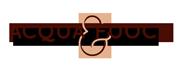 Arredamento e design arredamento design for Logo arredamento