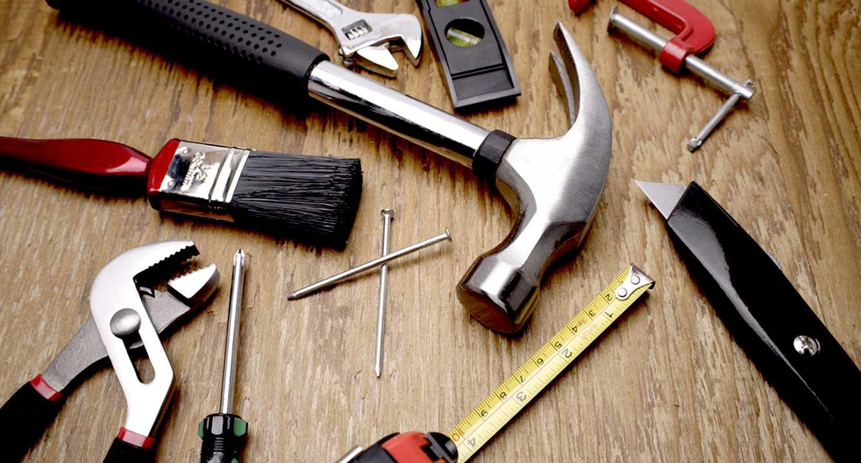 Cosa puoi trovare in una ferramenta online arredamento for Arredamento ferramenta