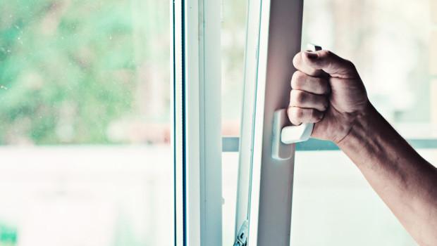 Misure infissi finestre idee per la casa - Finestre pvc misure standard ...