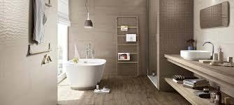 Arredo bagno design futuristico