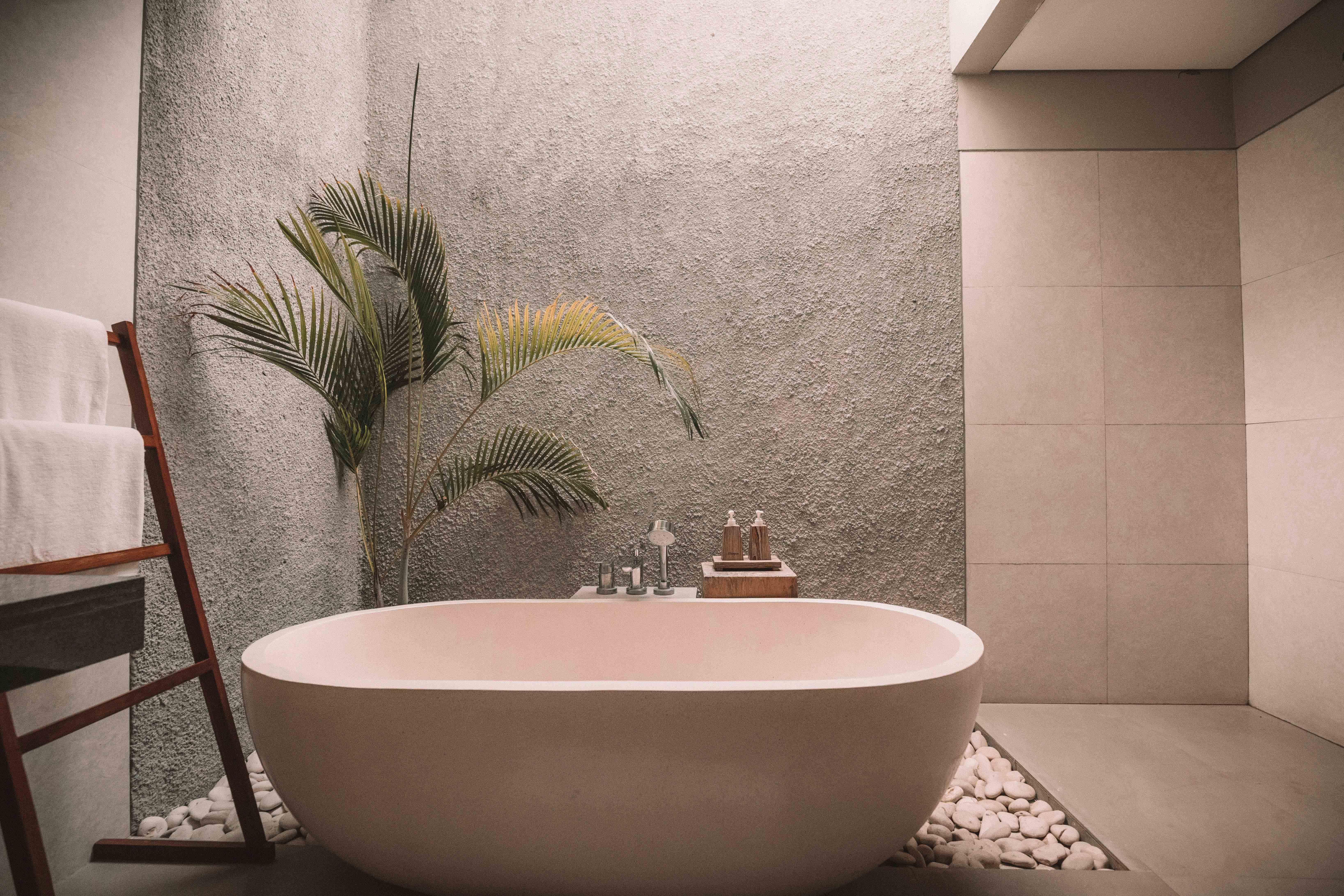 Come Ordinare I Cassetti Del Bagno : Come pianificare l arredo bagno arredamento design